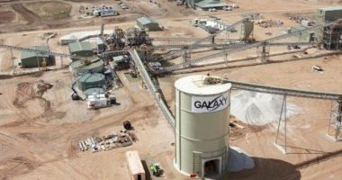 Galaxy Resources reports record production at Mt Cattlin, WA