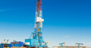 Xstate Resources signs Farm-In deal for  onshore project, Texas