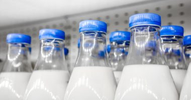 TFL buys Tassie milk producer, Betta Milk