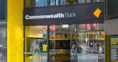 CBA sells financial advisory business to CountPlus for $2.5M