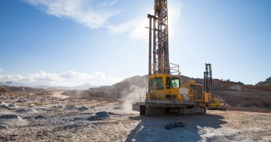 Bass Metals launch diamond drilling at Mahela prospect
