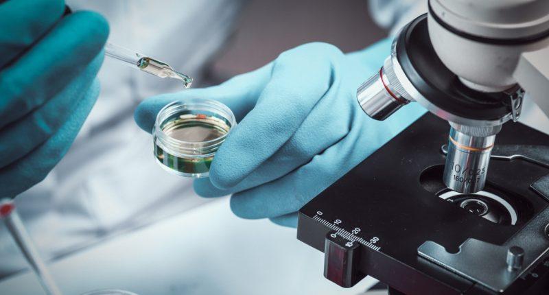ImpediMed raise $14M for clinical trials