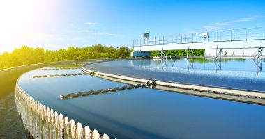 De.mem up 22.73 per cent after reports of strong water-waste revenue