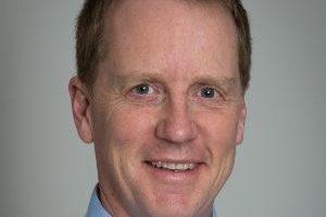 Dr John Lambert, CEO at Amplia Therapeutics