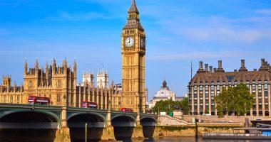 Simble Solutions raises $1.89M for UK expansion