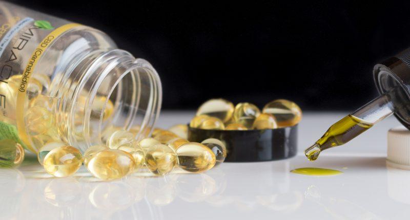 Bod enters UK Market with PCCA distribution deal for MediCabilis