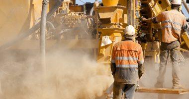 Fenix continues to rise at its WA Iron Ridge Project