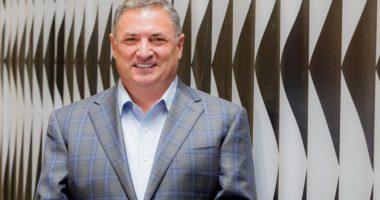 Louis DiNardo, President and CEO of Brainchip