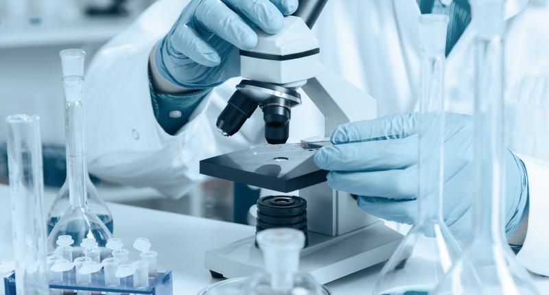 Invex Therapeutics up 123 per cent after ASX debut