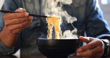 Holista commences low-GI bulk noodle shipment to China