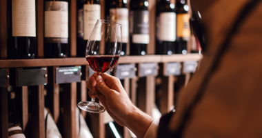 Digital Wine Ventures launch same day delivery service: Winedepot