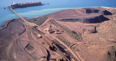 Ausdrill change name to Perenti Global – to align global mining approach