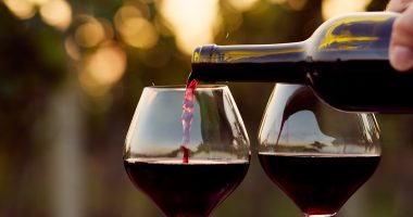 Digital Wine Ventures launch same day delivery – WINEDEPOT