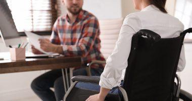 Konekt expands in Disability Employment Services