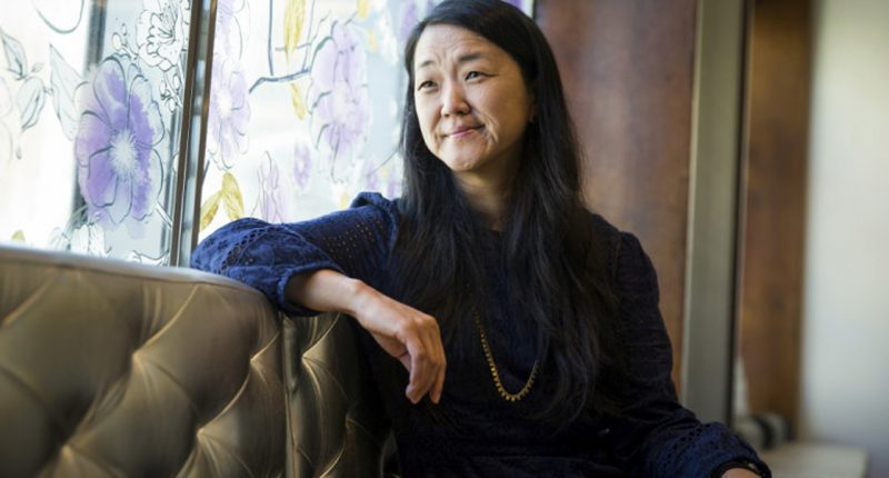 Imugene (ASX:IMU) - Managing Director & CEO, Leslie Chong - The Market Herald