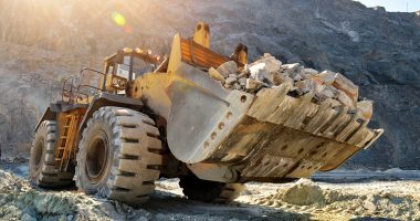 Twenty Seven Co grows Rover Project by 80 per cent