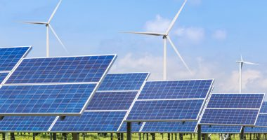 BidEnergy to deploy RPA solution to Origin Energy's 14,500-client base