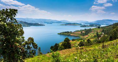 Oro Verde locks onto rare earth drilling targets at Makuutu project, Uganda