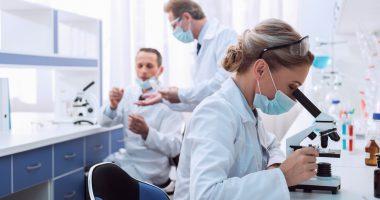 Bionomics to Fast Track drug to treat PTSD