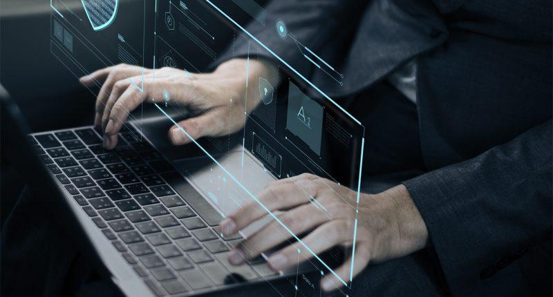 IT contractor arrested for LandMark White data breach