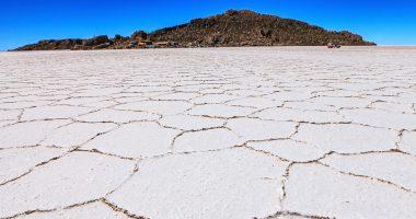 Lepidico's L-Max trial delivers 99pc purity lithium carbonate