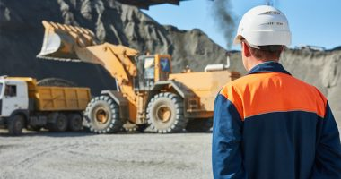Alkane reveals $15M in sales from Tomingley gold