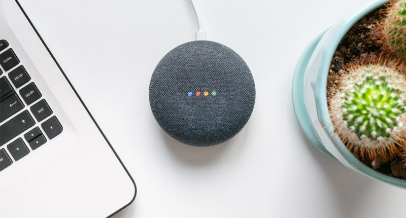 Quantify integrates Google Assistant into smart home products