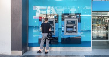ANZ loses $125M on OnePath sale