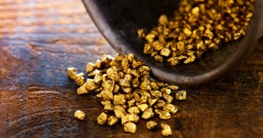 Venus finds more significant gold anomalies at Youanmi