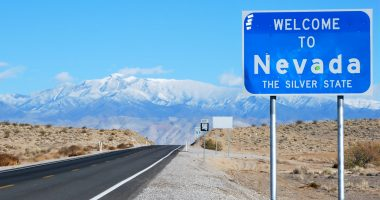 Oakdale Resources starts drilling at Nevada gold project