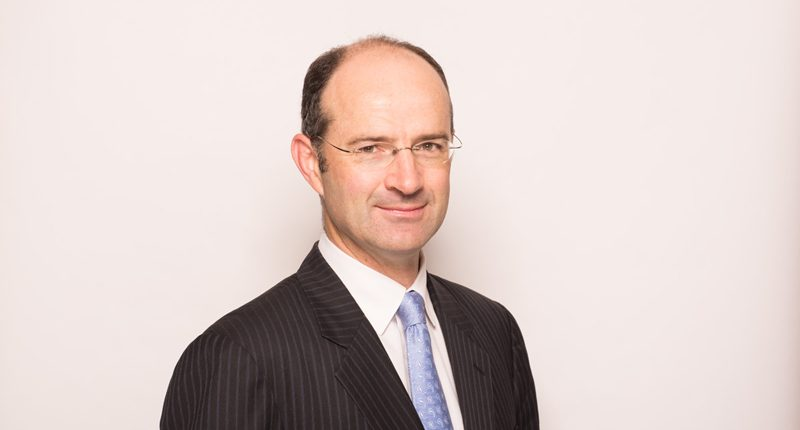 Tim Oldham appointed as CEO and Managing Director of AdAlta - The Market Herald