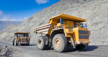 Liontown's $18M raise keeps lithium growth booming