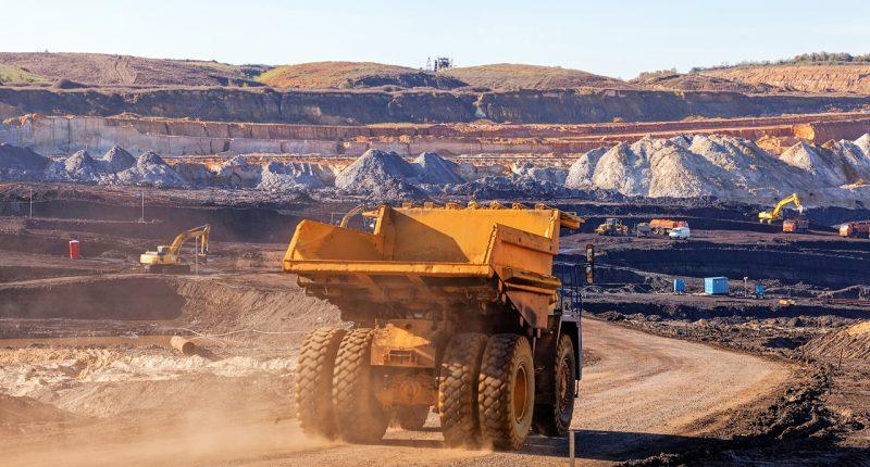 Ora Banda completes drilling at WA gold project
