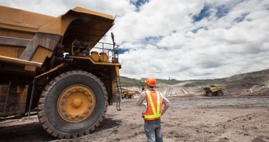 Ausmex continues gold search at Little Duke