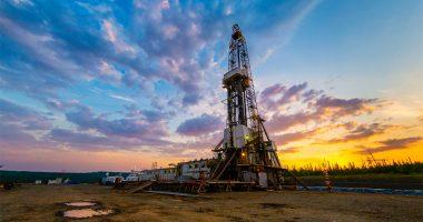 Santos breaks oil sales  record in first quarter