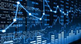 Record night on Wall Street to boost ASX