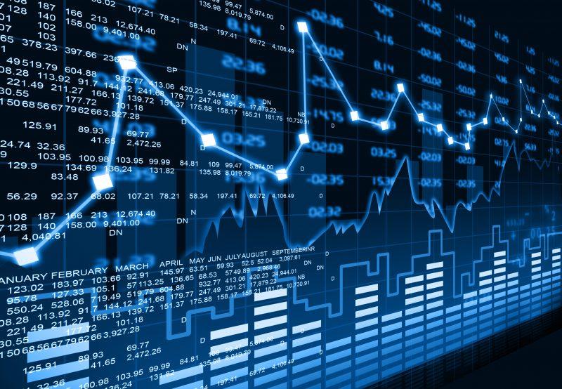 ASX Today: Bruised market eyes reversal - The Market Herald