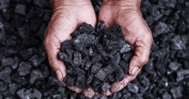 Triton Minerals gets more funding for Mozambique graphite project