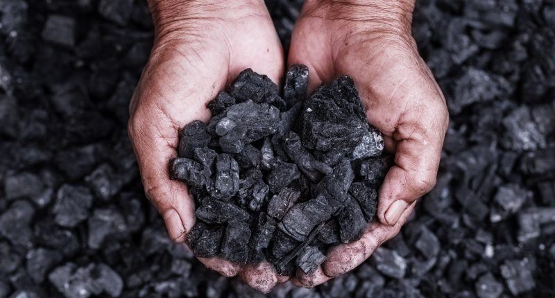 Triton Minerals gets more funding for Mozambique graphite project