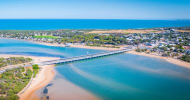 Lifestyle Communities doubles down on property at Bellarine Peninsula