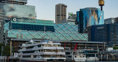 FAR confirms $515M debt from Macquarie for SNE field progress