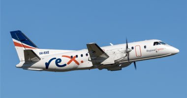 Regional Express downgrades its expected profits for FY2020