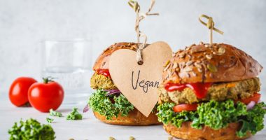 Jatenergy teams up with Oppenheimer to sell plant-based meat in China