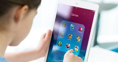 Novita's platform for child learning will raise $6.2 million