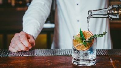The Best Gin Bars to Visit On Your Next Sydney Trip