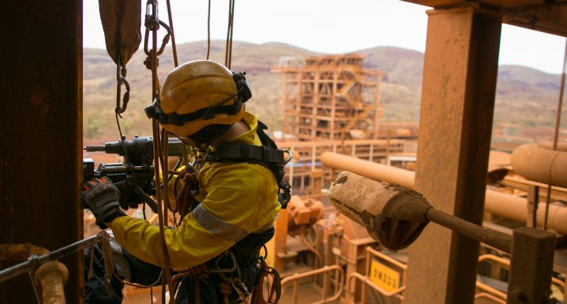 Winmar remains suspended from trading