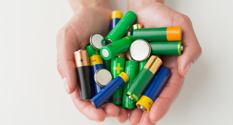 Lithium Australia takes part in green battery recycling deal