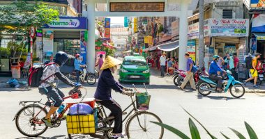 UOS buys development land in Vietnam for $34M