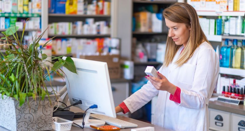 MedAdvisor extends app to 600 pharmacies via Sigma deal