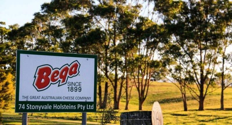 Bega Cheese and Fonterra kick off court trial over branding dispute